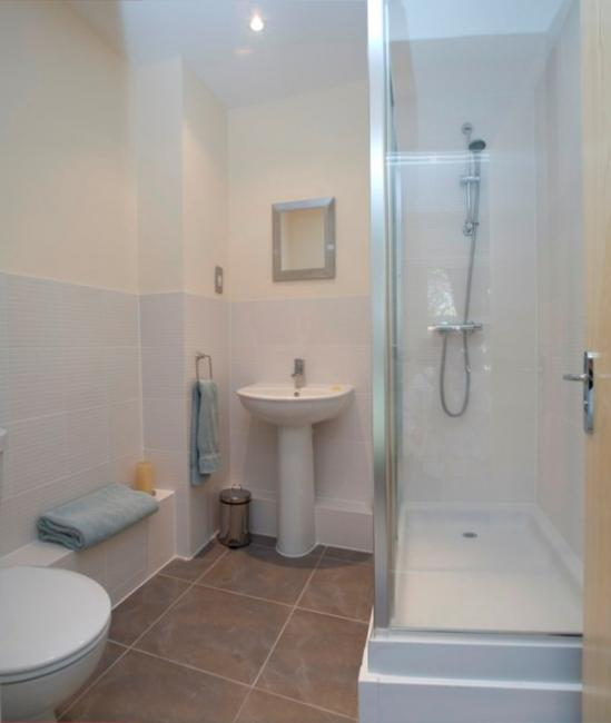 Accomodation Chichester Self Catering Apartments